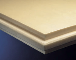 Eps xps - Isolation polystyrene expanse ...