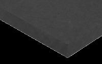 panneaux m d f. Black Bedroom Furniture Sets. Home Design Ideas