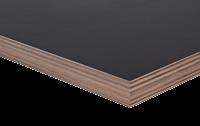 Panneaux Multiplex