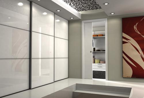 quincaillerie du b timent. Black Bedroom Furniture Sets. Home Design Ideas