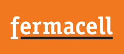 logo fermacell