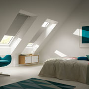 VELUX multifonction 1