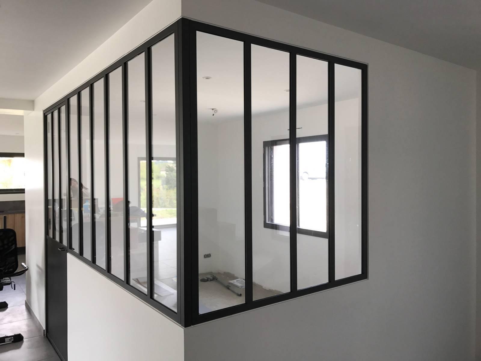 Sogal Traitement De Surface aménagement intérieur